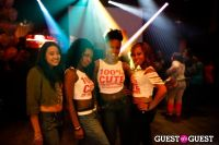 RumbaTime and Power 105.1 present the Power Live Holiday Party #90