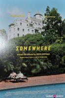 """Somewhere"" special N.Y. screening #1"