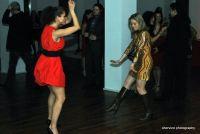 Rose Ball 2009 #120