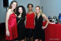 Rose Ball 2009 #127