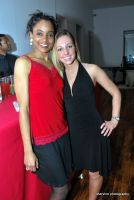 Rose Ball 2009 #128