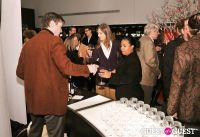 The Isaacs Center Tastes the Wines of Spain at Steuben #43