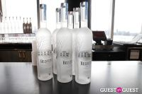 Belvedere Vodka Bartender's Dream Job Finals #9