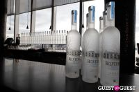 Belvedere Vodka Bartender's Dream Job Finals #20