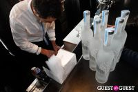 Belvedere Vodka Bartender's Dream Job Finals #29