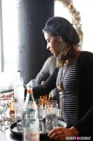 Belvedere Vodka Bartender's Dream Job Finals #59