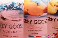Attica & Grey Goose Holiday Party #84