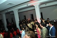 Rose Ball 2009 #184