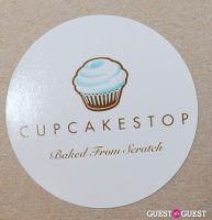 The CupCake STOP Shop Event #44