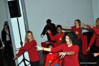 Rose Ball 2009 #207