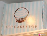The CupCake STOP Shop Event #182