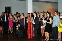 Rose Ball 2009 #212