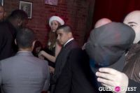 Anna Rothschild's Holiday Party @ Velour #50