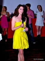 Rose Ball 2009 #215