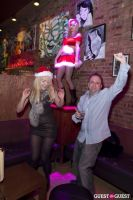 Anna Rothschild's Holiday Party @ Velour #82