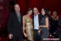 Anna Rothschild's Holiday Party @ Velour #87