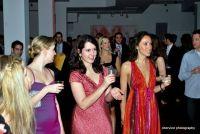 Rose Ball 2009 #218