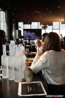 Belvedere Vodka Bartender's Dream Job Finals #98