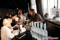 Belvedere Vodka Bartender's Dream Job Finals #104