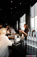 Belvedere Vodka Bartender's Dream Job Finals #107