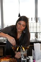 Belvedere Vodka Bartender's Dream Job Finals #109