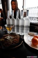 Belvedere Vodka Bartender's Dream Job Finals #110