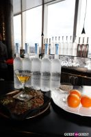Belvedere Vodka Bartender's Dream Job Finals #111