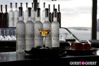 Belvedere Vodka Bartender's Dream Job Finals #113