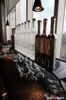 Belvedere Vodka Bartender's Dream Job Finals #116