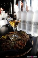 Belvedere Vodka Bartender's Dream Job Finals #119