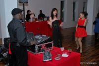 Rose Ball 2009 #230