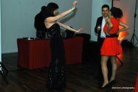 Rose Ball 2009 #232