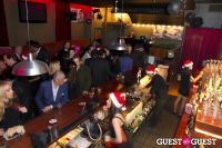 Anna Rothschild's Holiday Party @ Velour #255