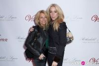 Anna Rothschild's Holiday Party @ Velour #262