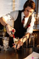 Belvedere Vodka Bartender's Dream Job Finals #208