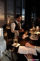 Belvedere Vodka Bartender's Dream Job Finals #221