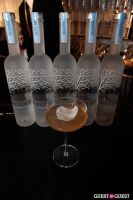 Belvedere Vodka Bartender's Dream Job Finals #223