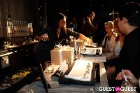 Belvedere Vodka Bartender's Dream Job Finals #236