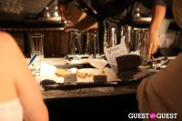 Belvedere Vodka Bartender's Dream Job Finals #249