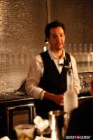 Belvedere Vodka Bartender's Dream Job Finals #259