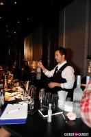 Belvedere Vodka Bartender's Dream Job Finals #261