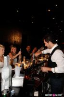 Belvedere Vodka Bartender's Dream Job Finals #262