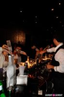 Belvedere Vodka Bartender's Dream Job Finals #263