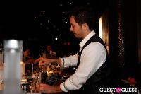 Belvedere Vodka Bartender's Dream Job Finals #265