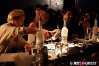 Belvedere Vodka Bartender's Dream Job Finals #268