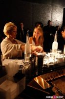 Belvedere Vodka Bartender's Dream Job Finals #270