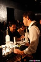 Belvedere Vodka Bartender's Dream Job Finals #271