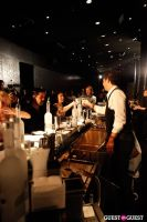 Belvedere Vodka Bartender's Dream Job Finals #273
