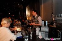 Belvedere Vodka Bartender's Dream Job Finals #317