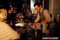 Belvedere Vodka Bartender's Dream Job Finals #321
